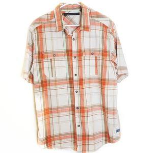SEAN JOHN men's shirt